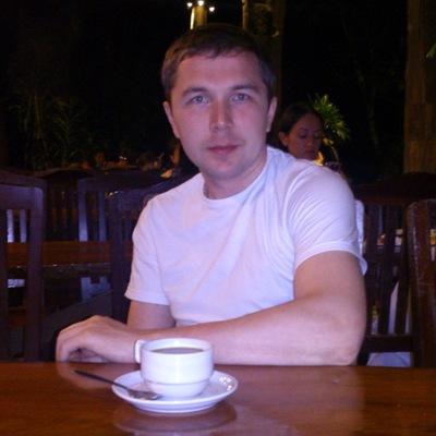 Евгений Атнабаев, 8 марта , Сургут, id178401204