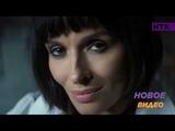 Revue NTK - Надежда Мейхер-Грановская наконец-то нашла себя после ВИА Гры