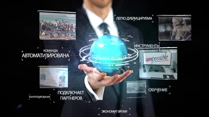 CRM Система 🌐FOR-SAGE.INFO продвижение Бизнеса