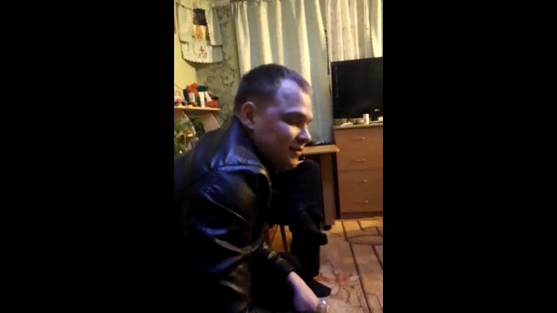 Александр Исхаков - Live