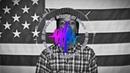 A$AP Rocky feat. Skepta - Praise The Lord (Da Shine) | 8D SOUNDS