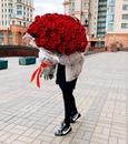 Анна Седокова фото #48