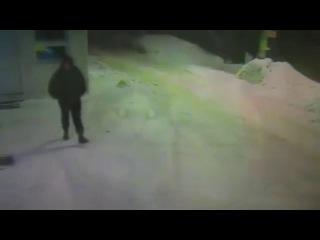 Видео приколы Ютуб #1 Олимпийские игры в Сочи 2014