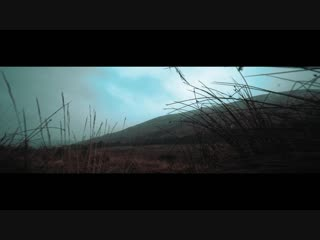 Familiar Spirit - Reach (Metalcore | Post-Hardcore)