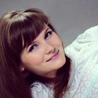 Аватар Алинки Хазиевой