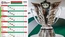 Кубок Азии 2019 АФК 3 тур Группа C Результаты Таблица Расписание 12 день Киргизия Филипины