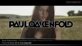 Paul Oakenfold - Southern Sun (Matt Darey Club Mix)
