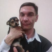 Максим Кунавин
