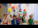 До свидания, наш любимый детский сад 😢😢😢