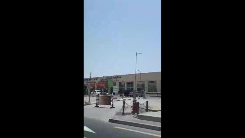 Video_2018-06-23_13-09-03