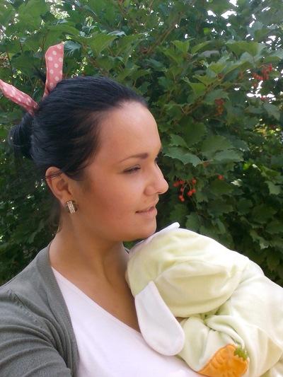 Оля Дужан, 23 июля , Одесса, id204038878
