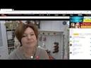 Елка панно текстильная Кукольная мастерская Елена Войнатовская