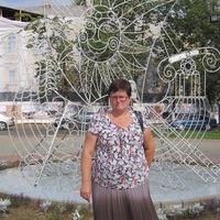 Людмила Видманова