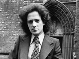 Gilbert O'Sullivan - Can't Get Enough Of You