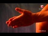 Мастурбация заменяет мужу секс? - Давай поговорим про СЕКС - Выпуск 8 - Часть 2 - 24.07.2014