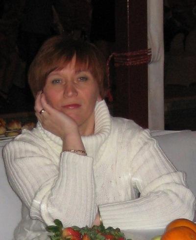 Ирина Хисамутдинова, 1 апреля , Сходня, id45458040