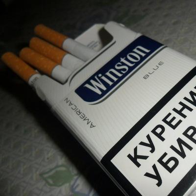 Даша Небельчук, 3 декабря , Краснокамск, id208434502