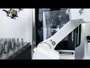 Robo2Go 2nd Generation – Flexible Automation, einfach programmiert