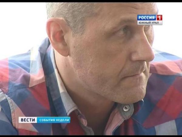 Суд над виновником ДТП с Роллс Ройсом