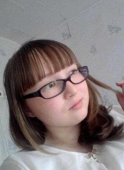 Наталия Пертюкова, 21 марта 1996, Москва, id153898826