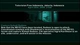 Splinter Cell Essentials Избранное PSPPPSSPPHD Прохождение Миссия 12 Джакарта (25)