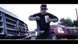 Hustle - A-N-T, Bigg Chris, D. Lilly (Official HD video)