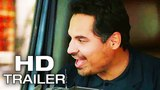 ANT-MAN AND THE WASP Luis Is Impressed Trailer NEW (2018) Ant Man 2 Movie HD