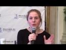 Анна сонькина: о здоровье здоровых детей.
