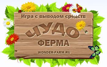 http://cs617120.vk.me/v617120527/15f89/nbQJpmSF6Bs.jpg