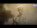 Озвучка Сагавы в 10 серий момент из аниме Kokukoku