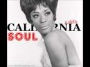 Marlena Shaw - California Soul (feat. Ya Boy) (Lincoln Lawyer Remix)