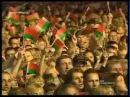 День независимости РБ (Беларусь-ТВ, 03.07.2008) Гимн и Салют