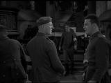 НА ЗАПАДНОМ ФРОНТЕ БЕЗ ПЕРЕМЕН (1930) - военная драма, экранизация. Э. М. Ремарка. Льюис Майлстоун 1080p