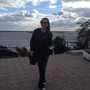 Альбина Джанабаева фото #45