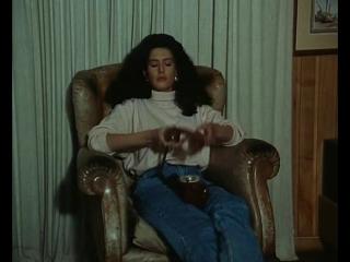 Селен суперсвинка / selen superporca 1994 (фильмы, сумасшедшие, анал, сиськи, лесбиянки, орал, порно, секс)