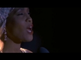 Whitney Houston – I Have Nothing (OST The Bodyguard) Official video HD