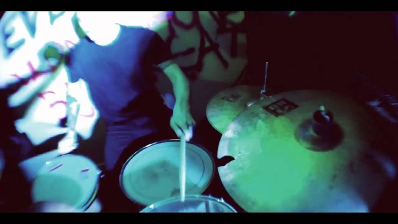 The Roughneck Riot - Ignorance Is Easy (Official Video)