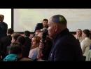 Коркино 19 05 2018 Общественные обсуждения материалов оценки воздействия на окружающую среду и проектной документации обвине