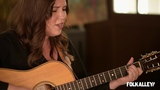 Folk Alley Sessions at 30A: The Secret Sisters -