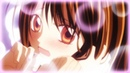 Аниме клип про любовь - Влюбился в её глаза... Аниме романтика AMV