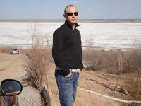 Александр Жарников, 13 января , Якутск, id134266013