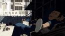 13 :46 - Animation Short Film 2017 - GOBELINS « LA CHINE A L'HONNEUR »