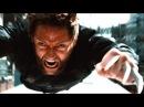 The Wolverine Trailer 2013 Official - Hugh Jackman Movie [HD]