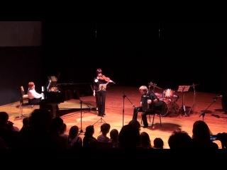 2013 10 02 концерт на День Музыки нарезка)