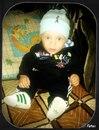 Амоня Айсин фото #24