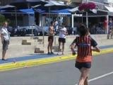 Isostar Desert Marathon - Arantza Ugalde - Embajadores del Infierno