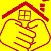 Черниговский центр соц. адаптации бездомных