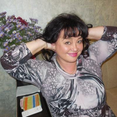 Ирина Федорова, 7 августа , Санкт-Петербург, id50228597