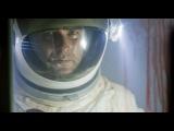 «Последние дни на Марсе» (2013): Международный тизер / Официальная страница http://vk.com/kinopoisk