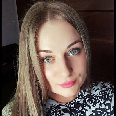 Светлана Меликулова